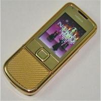 Buy cheap 8800 Golden Mobile Phone from wholesalers