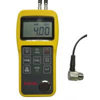 Buy cheap ATG120 Ultrasonic Thickness Gauge product