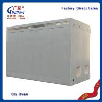 Buy cheap desiccant drying oven from wholesalers
