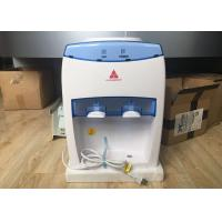 Hot / Cold Water Purifier Dispenser Table Top Water Dispenser For Office
