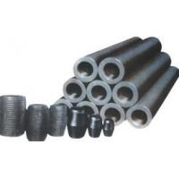 Buy cheap extruded Graphite Electrode for arc furnace, EAF from wholesalers