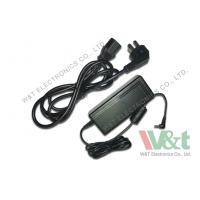 Buy cheap Benchtop Switching Desktop 24V AC To DC Universal Power Adapter for Pos Printer from wholesalers