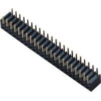 2.0  female header Connector socket  FCA Or FOB Based on transaction amount