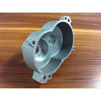 Buy cheap Precision CNC Machining Aluminum Die Casting Motorcycle Gear Box Sheel from wholesalers
