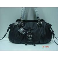 Buy cheap Designer ladies' leather handbag,handbags from wholesalers
