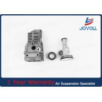 Buy cheap W221 Air Compressor Repair Kit Air Suspension Compressor Cylinder Cover A2213201704 from wholesalers
