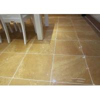 Buy cheap Waterproof Concrete Bonding Agent Stone Epoxy Adhesive Ceramic Wall Tiles from wholesalers