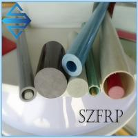 Buy cheap Frp Pultrusion Tube from wholesalers