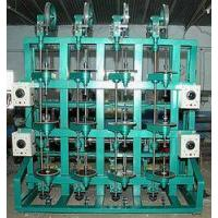 Buy cheap Sell UTP Core Wire Cabling Machine from wholesalers