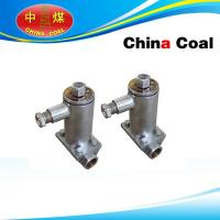 Buy cheap DFB explosion-proof solenoid valve product