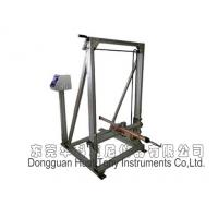 Buy cheap Laboratory Furniture Testing Machines , Cupboard Door Hinge Durability Durability Tester from wholesalers