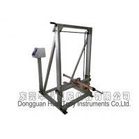 Laboratory Furniture Testing Machines , Cupboard Door Hinge Durability Durability Tester