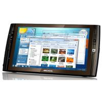 Buy cheap 2010 hot selling Tablet PC with Intel Atom N455 support windows 7 from wholesalers