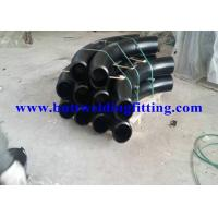 China Hot - Dipped API Carbon Steel Pipe on sale