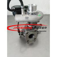 Buy cheap Turbocharger 28231-27000  49173-02410 TD025  Turbo for Hyundai Elantra 2.0 CRDi Engine D4EA from wholesalers