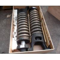 Buy cheap ex120 hitachi excavator track adjuster assembly from wholesalers