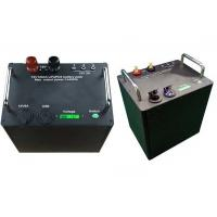 Buy cheap 12v 90ah electric battery supplier-top electric car battery companies factory from wholesalers