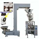 Buy cheap Multi - Function Granule Packing Machine Gusset Bag / Block Bottom Bag / Pillow Seal from wholesalers
