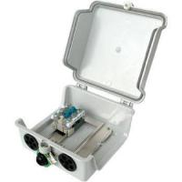 Buy cheap Distribution Box for Stb Module from wholesalers