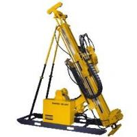 Buy cheap Underground Core Drill Rig UX1000 BQ NQ HQ With  Automatic Performance Control from wholesalers