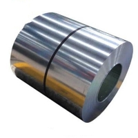 Buy cheap Zinc Coating AIYIA DX51D Z40 Galvanized Steel Coil from wholesalers