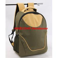 Buy cheap Wholesale backpack for promotion-HAB13549 product