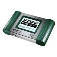 Buy cheap Universal OBDii Autoboss V30 Diagnostic Scanner Scan Tool from wholesalers