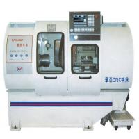Buy cheap Horizontal CNC Lathe from wholesalers