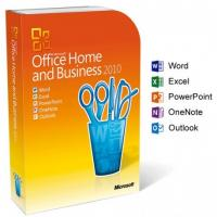 Buy cheap Free Download Office 2010 Professional Product Key / Microsoft Office Retail Box from wholesalers