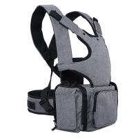 Buy cheap Multi-Position Soft Baby Carry Bag Baby Carry Sling from wholesalers