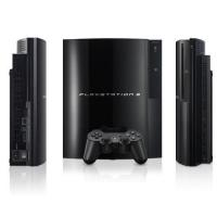 Buy cheap BRAND NEW ORIGINAL Sony PS3 40GB/60GB/80GB HDMI VEDIO GAME SYSTEM PLAYSTATION CONSOLE PLAYER product