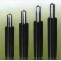 Regular - Built  Black Gas Support Struts with Low Noise Shockproof Gas System