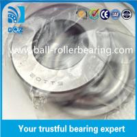 Buy cheap OEM Car Jack 51112 Thrust Ball Bearing Customized High Rotation Speed from wholesalers