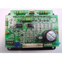 Buy cheap Noritsu minilab part Sanyo Denki PMM-BD-4505-1 Pulse Motor PM Driver Drive Unit, A7-1-20505-1 product