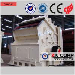 Buy cheap Stone Crusher Machine Manufacturer / New Dolomite Crushing Plant Price from wholesalers