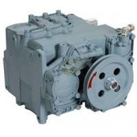 Buy cheap ZCB-90 Low Pressure Gear Pump For Gasoline / Kerosene / Diesel Oil from wholesalers