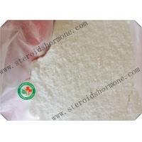 Buy cheap 99% Purity Prohormone Supplements Mibolerone Legal Steroid Raw Powder For Muscle Building from wholesalers