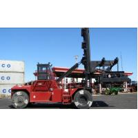 Buy cheap Used TEC-950L Cheap Forklift Truck For Sale,Good Condition 20 30 35 50 tons Japan Used Crane For Sale from wholesalers