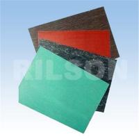 Buy cheap asbestos joint sheet from wholesalers