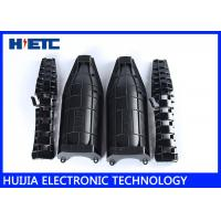 Buy cheap Grounding Kit Closure Base Transceiver Station Components For Telecom 1/2 Jumper To 1 - 5/8 Feeder Cable product
