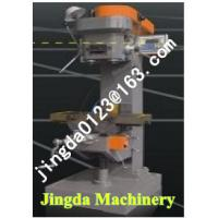 Buy cheap Cheapest and High Quality Drilling&Tapping Machine from wholesalers