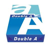 Buy cheap DOUBLE A A4 PAPER 80GSM 500 SHEET / REAM. 5 REAMS/BOX  $1.00USD from wholesalers