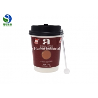 Buy cheap wholesale 1000ml paper salad bowl compostable paper soup cup OEM custom disposable 1500ml kraft soup paper bowl from wholesalers