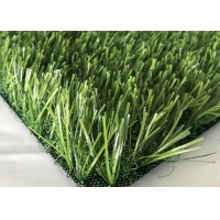 Buy cheap Waterproof 5600 Dtex Synthetic Rooftop Artificial Grass product