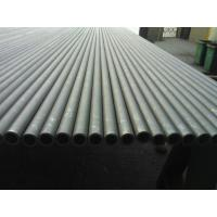 Buy cheap Annealed Cold Drawn Seamless Tubes for Heat Exchanger 304H 304L from wholesalers
