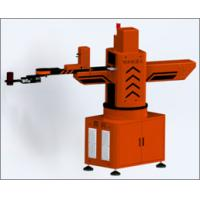 Buy cheap automatic nuts bearings  walking forging robot  robotic-FITyou automation system | www.fityourobot from wholesalers