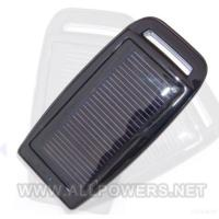 Buy cheap Solar Mobile Phone Charger (ap-sc03) from wholesalers