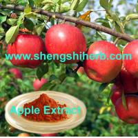 Buy cheap Apple Extract product