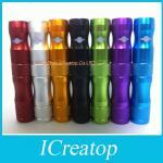 Buy cheap China Wholesale-eGo e cig battery ego X6 1300mah battery for eGo X6 Battery tube Variable from wholesalers