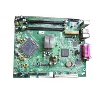 Buy cheap Desktop Motherboard use for DELL Optiplex GX520 SFF XG309 C8810  from wholesalers